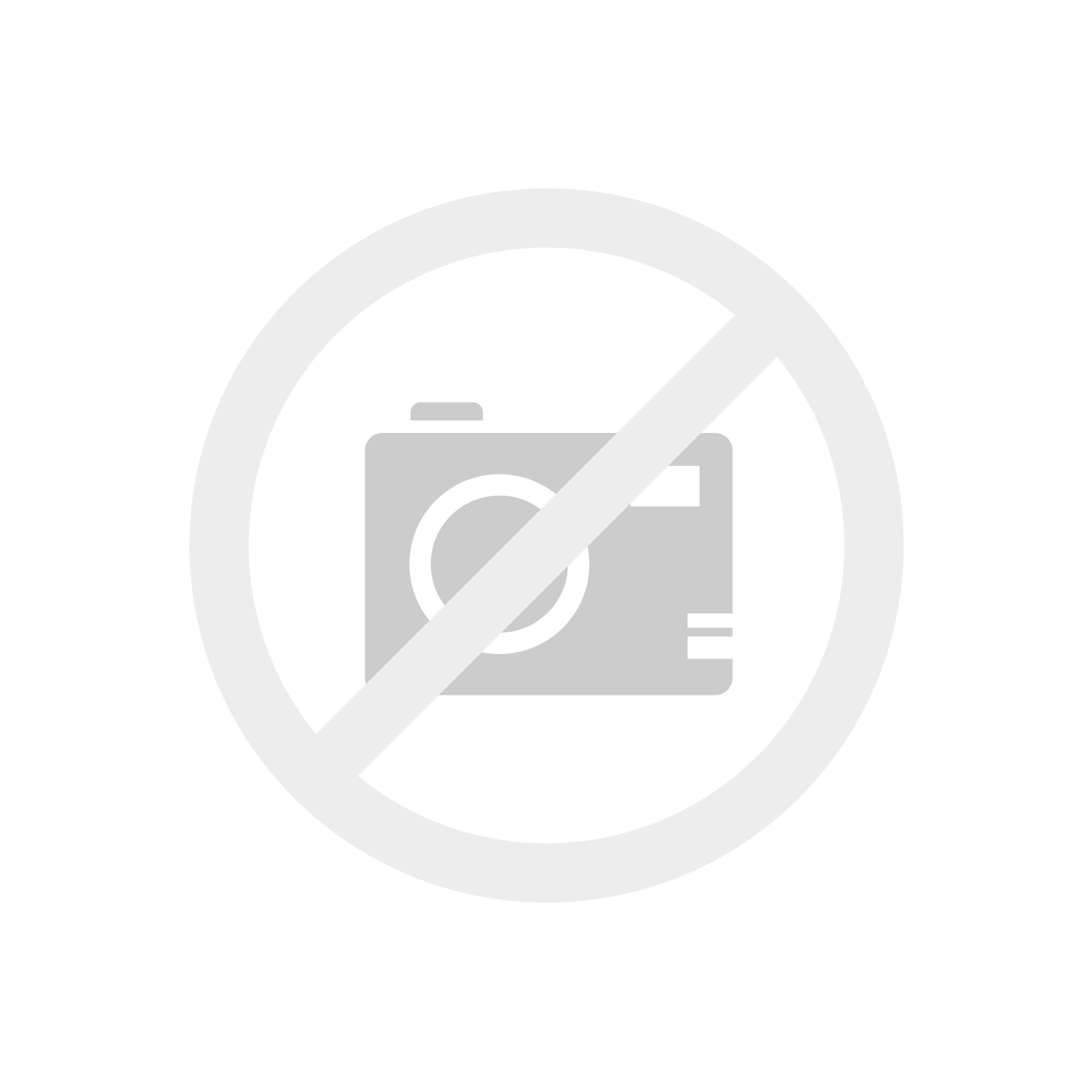 Silverline® infravörös hősugárzók