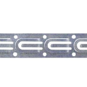 Elektromos fűtőkábelekhez kiegészítő - Comfort Heat rögzítőszalag 20 m