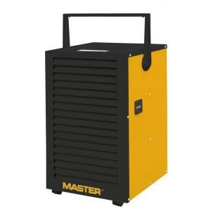 Párátlanító berendezés MASTER DH732