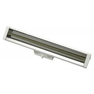 Elektromos infravörös hősugárzó - Adax VR 510 KB 1000 W