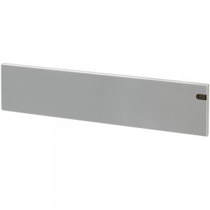 Elektromos fűtőpanel - Adax NEO NL ezüst 1200 W