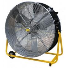 Ipari Ventilátor MASTER DF30P