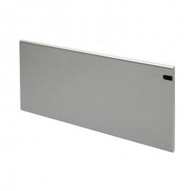 Elektromos fűtőpanel - Adax NEO NP ezüst 2000 W