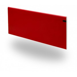 Elektromos fűtőpanel - Adax NEO NP piros 1400 W