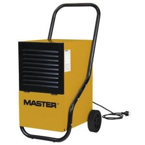 Párátlanító berendezés MASTER DH752