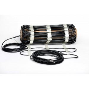 Elektromos fűtőszőnyeg kültérre - Comfort Heat CFTAV-300, 5 m2, 1500W