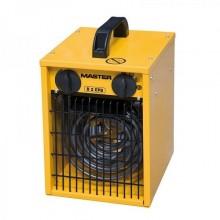 Elektromos hőlégfúvó - Master B2EPB 2 kW