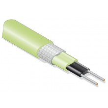 Elektromos önszabályozó fűtőkábel - Comfort Heat 17FSM2-CT