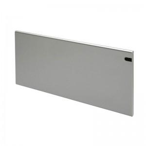 Elektromos fűtőpanel - Adax NEO NP ezüst 800 W