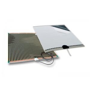 Tükörpárátlanító fűtőfólia - Comfort Heat CAHF-25, 25W