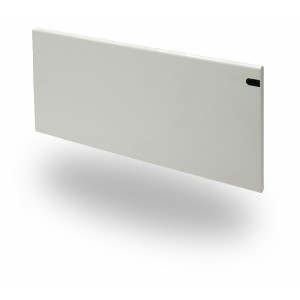 Elektromos fűtőpanel - Adax NEO NP fehér 1400 W